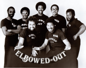 Elbowed-Out
