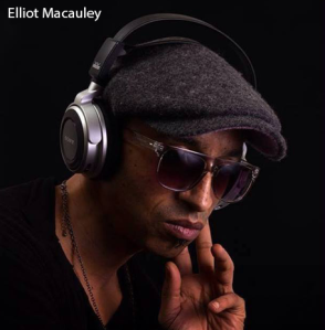 ElliotMacauley