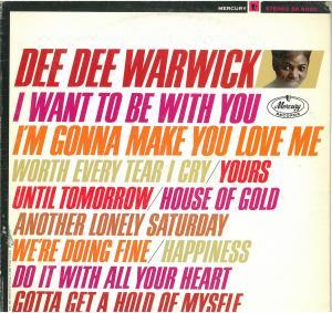 Dee Dee 1