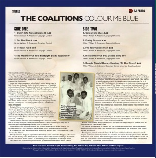 thecoalitionlp-back