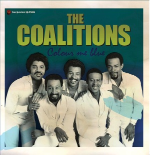 thecoalitionlp-front